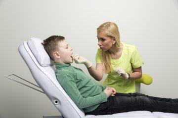 Miofunkcinė terapija